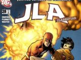 JLA Classified Vol 1 28