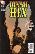 Jonah Hex Vol 2 36