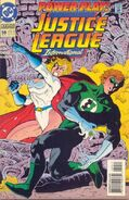 Justice League International Vol 2 59