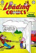Leading Screen Comics Vol 1 64