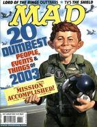 Mad Vol 1 437