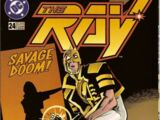 Ray Vol 2 24