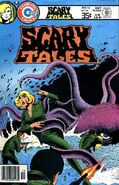 Scary Tales Vol 1 16
