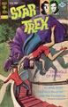 Star Trek Vol 1 40