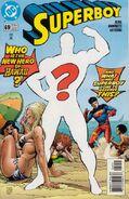 Superboy Vol 4 69