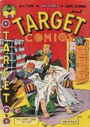 Target Comics Vol 1 37