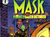 The Mask Vol 2 8
