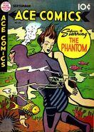 Ace Comics Vol 1 150