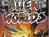 Alien Worlds Vol 1 8