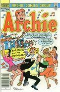 Archie Vol 1 335