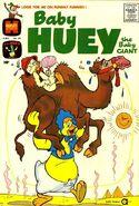 Baby Huey Vol 1 33