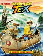 Color Tex Vol 1 2