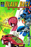Death Race 2020 Vol 1 3