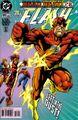 Flash Vol 2 109