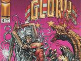 Glory Vol 1 4