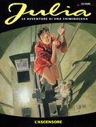 Julia Vol 1 53