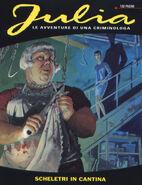 Julia Vol 1 93