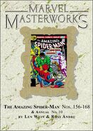 Marvel Masterworks Vol 1 205