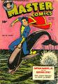 Master Comics Vol 1 111