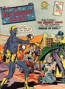 Star-Spangled Comics Vol 1 12
