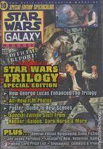 Star Wars Galaxy Magazine Vol 1 10