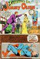 Superman's Pal, Jimmy Olsen Vol 1 112
