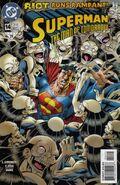 Superman Man of Tomorrow Vol 1 14