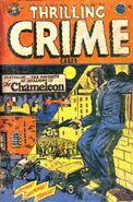 Thrilling Crime Cases Vol 1 43