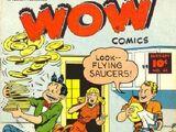 Wow Comics Vol 1 62