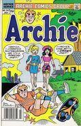 Archie Vol 1 342