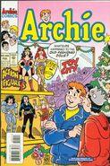 Archie Vol 1 492