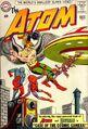 Atom Vol 1 7