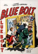Blue Bolt Vol 1 48