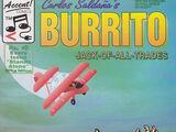 Burrito Vol 1 3