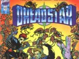 Dreadstar Vol 1 48