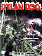 Dylan Dog Vol 1 272
