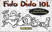 Fido Dido 101 (Norma Editorial) Vol 1 1