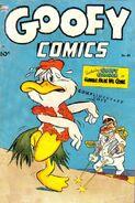 Goofy Comics Vol 1 44