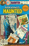 Haunted Vol 1 49