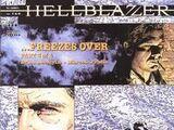 Hellblazer Vol 1 160