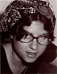 Janice Cohen