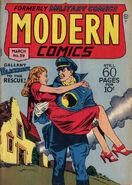 Modern Comics Vol 1 59