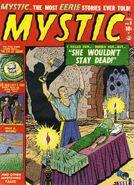 Mystic6