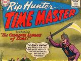 Rip Hunter Vol 1 16