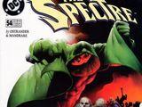 Spectre Vol 3 54
