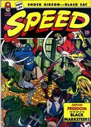 Speed Comics Vol 1 29