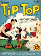Tip Top Comics Vol 1 67