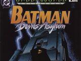 Underworld Unleashed: Batman - Devil's Asylum Vol 1 1