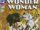 Wonder Woman Vol 2 205.jpg