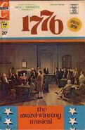 1776 Vol 1 1